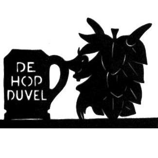 De Hopduvel