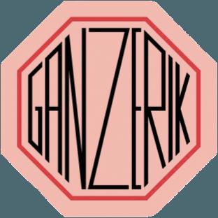 ganzerik-logo